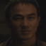 Li Yong Warrior