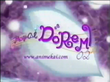 Logo Magical DoReMi 02