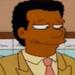 Los simpson personajes episodios 10 13.3