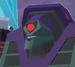 Lugnut Transformers Cyberverse