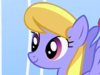 MLP1x16CloudKicker