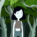 Marceline ATStakes