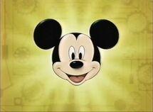 MickeyShortHOM