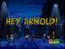 Oye Arnold2