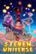 Steven Universe (piloto)