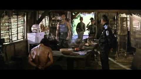 Rambo acorralado la pelicula completa www.guatemusic