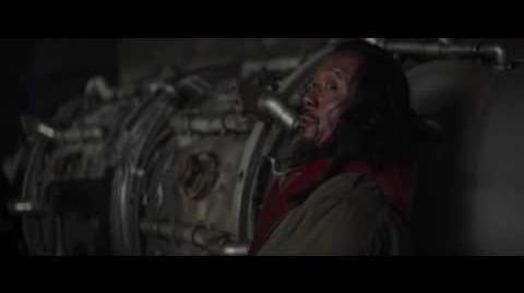 Rogue One - Trailer 3 Español Latino (Doblaje a partir del 00-37)
