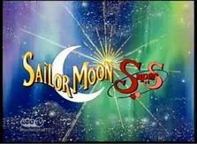 SailorMoonSuperS-LogoLatino