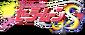 Sailor Moon S logo