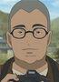 Seiichi SUZUKI