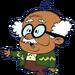 Seymour (TLH)