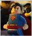 Supermanlgo