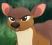 TLG - MouseDeer