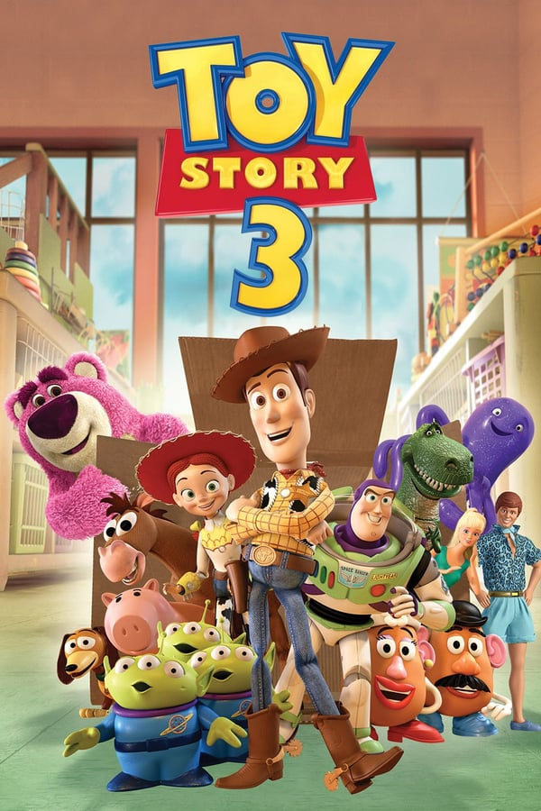 Toy Story 3  516aadbd7b2