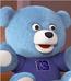 Teddy TBB