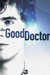 The Good Doctor: Un médico diferente