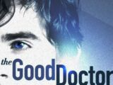 The Good Doctor: Un médico diferente