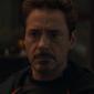 TonyStark-AvengersIW