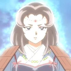 Tsukiyomi también en <a href=