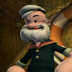 Pappy también en <a href=