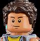 Zander Freemaker - Lego