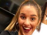 Camila Díaz Fraga