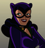 BTBTB-Catwoman