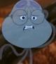 Chuck (Medusa) MSUP