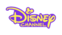 DisneyChannel 2017