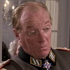 General Streck en <a href=