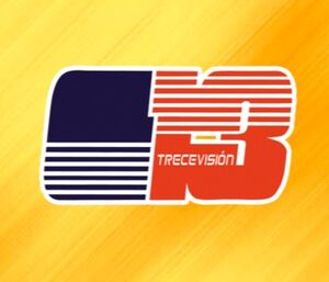 Logo-canal-13-YCT-Mex-1a