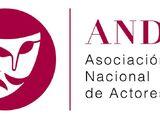 Asociación Nacional de Actores
