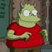 Los simpsons personajes episodio 26x04 1