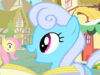 MLP1x20LinkyShoeshine