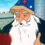 Mago Zelda