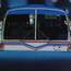 NGE16VozAutobus