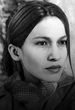 Olivia Durant COD WW2