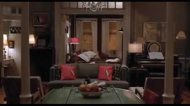 Posdata- Te Amo - Película Romantica - Español Latino