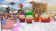 SouthParkNewIntro
