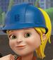 Wendy BobTheBuilder2015