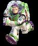 -Buzz-