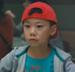 18 Sobrino de Cai Bo - Desconocido - Lost in Hong Kong