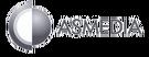 AS Media Logo
