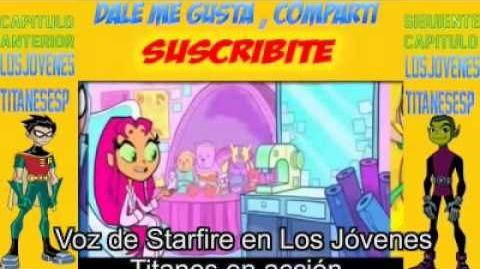 Conoce a Leisha Medina voz de Dora, la exploradora Steven Universe XJ9 Daniel Rebeca-0