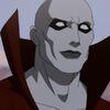 Deadman-justice-league-dark-3.71