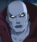 Deadman-justice-league-dark-3.71