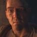 Diablo IV Adventurer Hunter