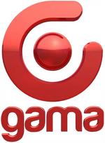 Gamavisión2016