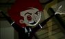Grotescología Rodger (Personaje de Alfredo Leal)