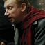 HP3ArthurWeasley